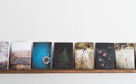 photo canvas drop-shipping