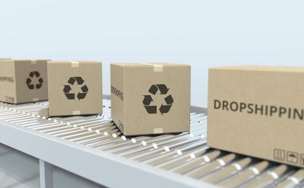 dropshipping tips