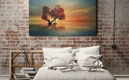 bedroom decor ideas 2021