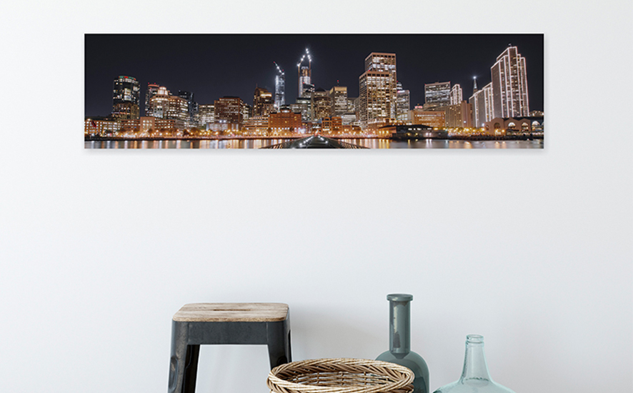 sell photo prints online